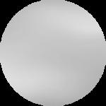 Argento Bianco