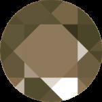 Diamanti Brown