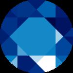 Zaffiri Blu